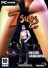 7 Sins - PC