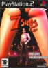 7 Sins - PS2