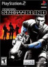 Project : Snowblind - PS2