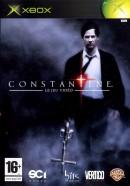 Constantine - Xbox