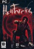 Hellforces - PC