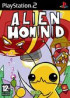 Alien Hominid - PS2