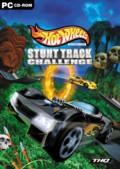 Hot Wheels Stunt Track Challenge - PC
