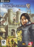 Stronghold 2 - PC