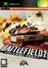 Battlefield 2 : Modern Combat - Xbox