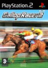 Gallop Racer 2 - PS2