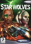 Star Wolves - PC