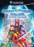 Phantasy Star Online - Gamecube