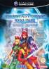 Phantasy Star Online - Gamecube