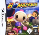 Bomberman DS - DS