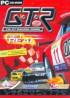 GTR - PC