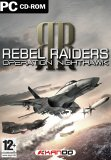 Rebel Raiders : Operation Nighthawk - PC