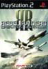 Rebel Raiders : Operation Nighthawk - PS2