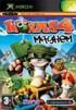 Worms 4 : Mayhem - Xbox