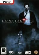 Constantine - PC