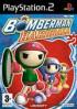 Bomberman Hardball - PS2