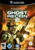 Tom Clancy's Ghost Recon 2 - Gamecube
