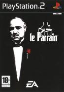Le Parrain - PS2