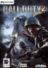 Call Of Duty 2 - PC