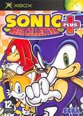 Sonic Mega Collection Plus - Xbox