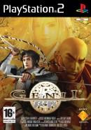 Genji - PS2