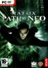 The Matrix : Path of Neo - PC