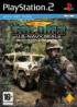 SOCOM 3 : U.S. Navy Seals - PS2