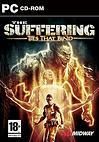 The Suffering : les liens qui nous unissent - PC