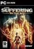 The Suffering : les liens qui nous unissent - PC