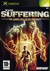 The Suffering : les liens qui nous unissent - Xbox