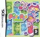 Puyo Pop Fever - DS