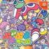 Puyo Pop Fever - Dreamcast