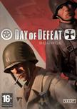 Day of Defeat : Source - PC