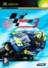MotoGP : Ultimate Racing Technology 3 - Xbox
