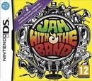 Jam With The Band - DS