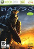 Halo 3 - Xbox 360