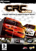 Cross Racing Championship - PC