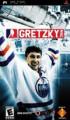 Gretzky NHL - PSP