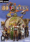 80 Jours - PC