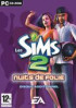 Les Sims 2 : Nuits de folie - PC
