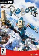 Robots - PC