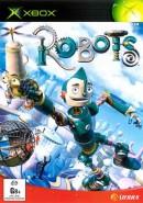 Robots - Xbox