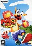 Kao le Kangourou 2 - PC