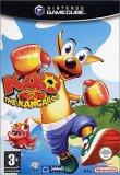 Kao le Kangourou 2 - Gamecube