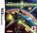 Nanostray - DS