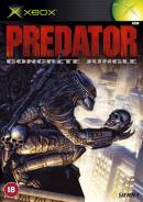 Predator : Concrete Jungle - Xbox
