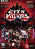 City of Villains - PC