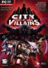 City of Villains - PC