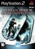 Medal of Honor : Faucons de Guerre - PS2