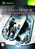 Medal of Honor : Faucons de Guerre - Xbox